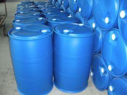 O Metano Sulfonyl cloreto (MSC) 99,5%MIN da Sinochem CAS n°: 124-63-0