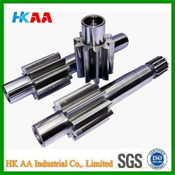 Factory cinese High Performance Strong Quality Transmission Gear per Gear Box