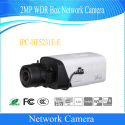 Безопасность CCTV Dahua 2MP WDR окно Сетевые IP камеры (IPC-HF5231E-E)