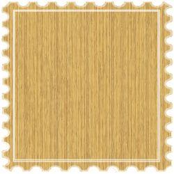 На заводе прямые поставки бамбука древесины последствия ламинированные полы