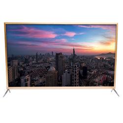 """La televisión elegante más nueva de 27 """" 32 """" LED TV Digatil"""