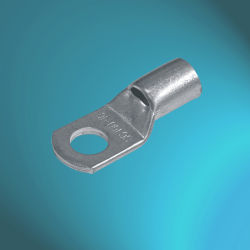 Sc электрические спецификации луженого медного провода выступа