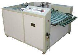 Sfb-780 Apilador de papel automático de la serie