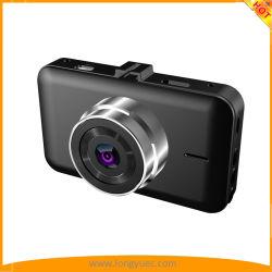 3inch FHD1080p Auto-Fahrenschreiber-Armaturenbrett-Kamera