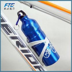 Алюминий спорта бутылку воды специального цикла кемпинг велосипед