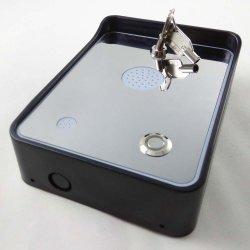 GSM pour la maison de la porte d'interphone de l'ouvreur porte GSM Access Controller