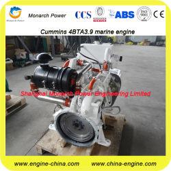 Cummins 4BT motor marino para la venta