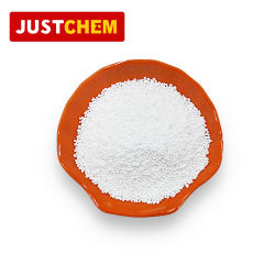 La soja no OMG de fibra de soja para los Aditivos Alimentarios