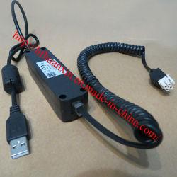 1309 avec programmateur USB utiliser pour Curtis