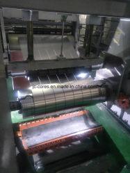 Bande d'aluminium// de la bobine d'aluminium Aluminium Aluminium Strip// feuille en aluminium léger