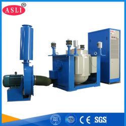 Haut électrique à basse fréquence de vibration vibrations de la machine de Test Systems (1 Hz à 3500Hz)