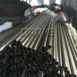 Tt45円形セクション炭素鋼電流を通された継ぎ目が無い鋼管