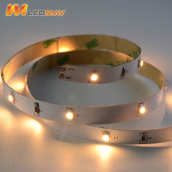 Super wasserdichter Nano SMD3528 30LED/m LED flexibler Streifen
