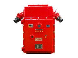 Interruptor de alta voltagem, Bxb Mine-Used1-1000/1140 Y Deflagrantes Caixa de Proteção de baixa voltagem para as Subestações Móveis
