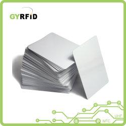 Identifikation kardiert Karten der Chipkarte-MIFARE für Zugriffssteuerung (ISO)