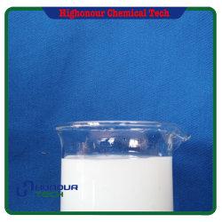 Resina acrílica acuosa adhesivo textil para el tejido de malla de fibra de vidrio