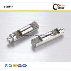高い等級316Lのステンレス鋼機械装置部品のための線形シャフトモーター