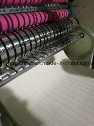 آليّة [ن-فولد] [هند توول] ورقة نسيج يجعل آلة [م] ثني [ف] ثني [ن] ثني 3 خطّ مستهلكة [هند توول] ورقة [إينترفولد] آلة, صناعيّة, مطبخ نساج