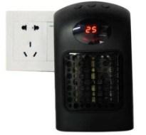Электрический прибор PTC Elment погружных подогревателей