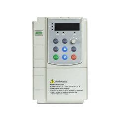 Verwendeter Bewegungssonnenenergie-Inverter des Hochleistungs--Frequenzumsetzer-VSD/VFD Sonnenkollektor
