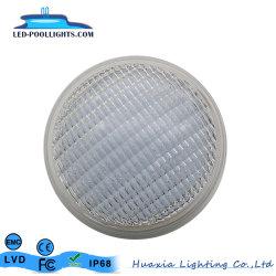 مصنع بالجملة 24 واط PAR56 ضوء حوض السباحة LED