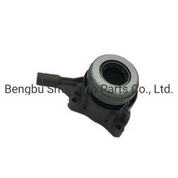 Het centrale Dragen van de Koppeling van de Cilinder van de Slaaf Hydraulische voor de Landrover Mazda 510009210 4c11-7c559-aa van de Doorgang van de Doorwaadbare plaats