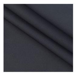 高品質均一 / スーツ / ジャケットファブリックナイロンポリエステル二重弾性二層 ファブリック