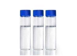 CAS 2078-71-9 de grado cosmético de polvo de cristal de hidroxietil urea