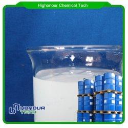 Emulsión líquida de resina acrílica de agua para el revestimiento de piedra natural