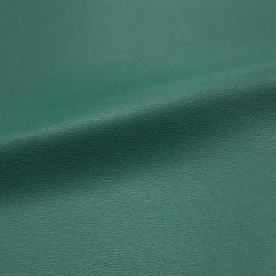 Estiramiento suave Wsg PU el roce de cuero de patrón de la moda de tela bolso de cuero de imitación de cuero para la venta de patrón de PU