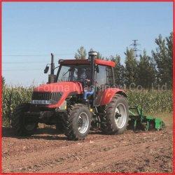 De Machines van het Landbouwbedrijf van de Gehechtheid & van de Instrumenten van de Landbouwtrekker