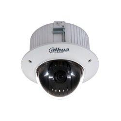 Dahua 960p impermeable panorámica mini cámara de vigilancia CCTV Sistema de seguridad de los proveedores de vídeo digital cámara CCTV