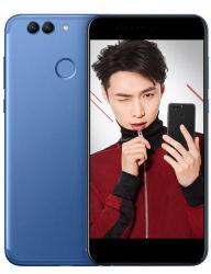Venda por grosso de fábrica original Android desbloqueado utilizado populares 4lte Smart Phone Nove 2