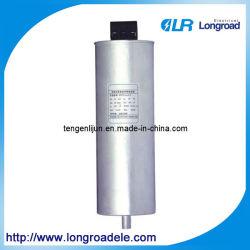 Modèle d'autorétablissement condensateur tgc5 Shunt