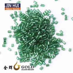 I branelli di vetro di modo della bugola di alta qualità del Jin Hui comerciano