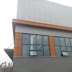 جديدة تصميم بناية فولاذ [كنستروكأيشن متريلس] مع سعر عظيمة