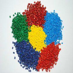 أصطيام من أكسيد الحديد متعددة الألوان Fe2O3 للقرميد/الراصف/البلاستيك