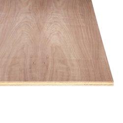 El papel de melamina ante el tratamiento de Productos Muebles de madera contrachapada hecho personalizado