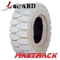 L-wacht Hoge Quliaty Alle Banden van de Vrachtwagen van het Staal Radiale/de Banden van de Mijnbouw/van de Vrachtwagen Bus/OTR/Car Tires/TBR de Markt voor van Indonesië, India, Pakistan, Myanmar (5.50F-16)