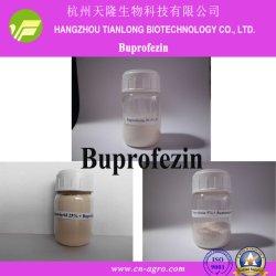 Buprofezin (97%TC, 10%WP, 25%WP, 50%WP, 65%WP, 75%WP, 37%SC)-Régulateur de croissance Insecticide-Insect insecticides