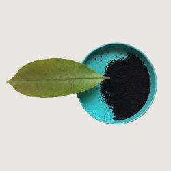 Haute couleur noir de carbone pour la peinture d'encre pigment