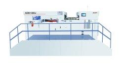 AEM-1080j de Automatische Scherpe Machine van de Matrijs met het Verwarmen Apparaat