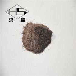 Bfa 거칠고 다루기 힘든 브라운에 의하여 융합되는 알루미늄 산화물 95% Al2O3