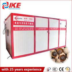 Wrh-500D'un plateau de l'armoire industrielle sécheur avec prix d'usine pour Herb de fruits de la viande de poisson l'alimentation
