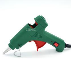 20W熱い溶解の接着剤銃
