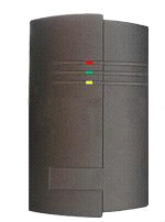 Контроль доступа RFID считыватель двери модуль контроля доступа