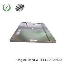 """19,0"""" avec affichage panneau LCD 1280 * 1024 M190EG01 V2"""