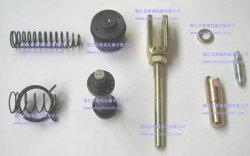 Nonstardard Machinery Parts