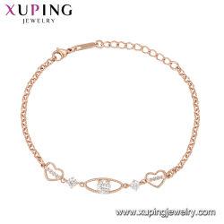 Mode BIJOUX Pierres précieuses Bracelet élégant pour fille