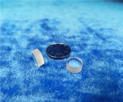 중국 공장 최고 OEM/ODM 광학 유리 렌즈 무색 렌즈 Windows